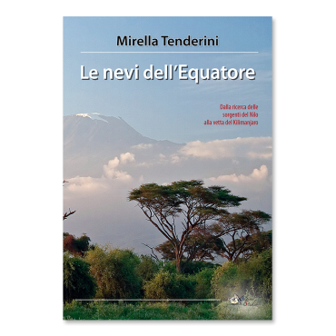 Le Nevi dell'Equatore