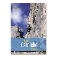 Alpi Carniche Occidentali