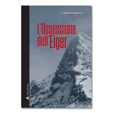L'ossesione dell'Eiger